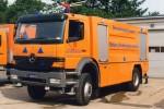 Esbjerg - BRS - GTLF - 210060
