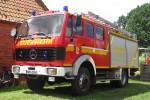 Florian 43 49/44-01