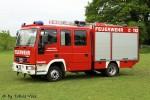 Florian Rendsburg 34/44-02