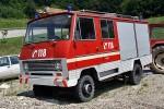 Kloster Nicula - Pompieri - LF