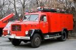 Florian Berlin SW 2000 B-2534 (a.D.)