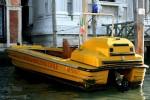 Venezia - Servizio di Protezione Civile - 6V30365