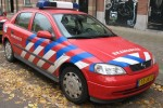 den Haag - Brandweer - PKW - 70-085 (a.D.)