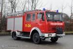 Florian Friesland 11/47-01 (a.D.)