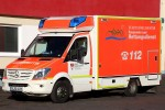 Rettung Königswinter 00 RTW 01