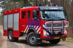 Apeldoorn - Brandweer - TLF - 06-7746