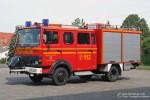 Florian Stadtlauringen 42/01