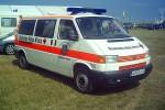Rotkreuz Aurich 42/93-10