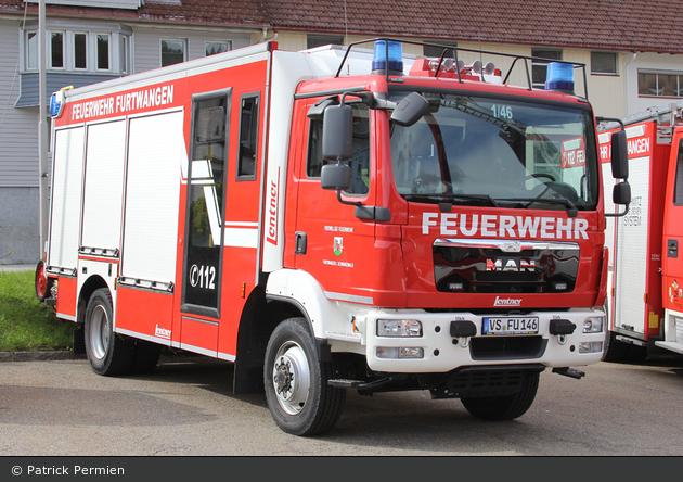 Florian Furtwangen 01/46-01