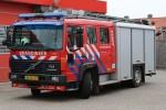 Stichtse Vecht - Brandweer - HLF - 47-612