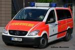 Florian Hagen 01/07-01