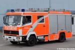 Florian Berlin Info-LHF 16/12 B-2253