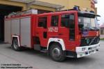 Warszawa - PSP - TLF - 302W22 (a.D.)