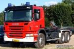 Lintgen - CIS BNS Lintgen - WLF
