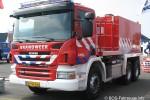 Kampen - Brandweer - TLF -  30-621