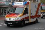 Florian Bremerhaven 01/84-02