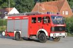 Florian Emsdetten 01 LF20 01
