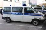 Split - Policija - HGruKw
