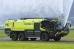 Rosenbauer Motors 39.750 6x6 - Rosenbauer - FLF 90/120-1500-250P