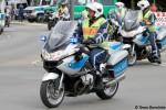 B-3430 - BMW R 1200 RT - Krad
