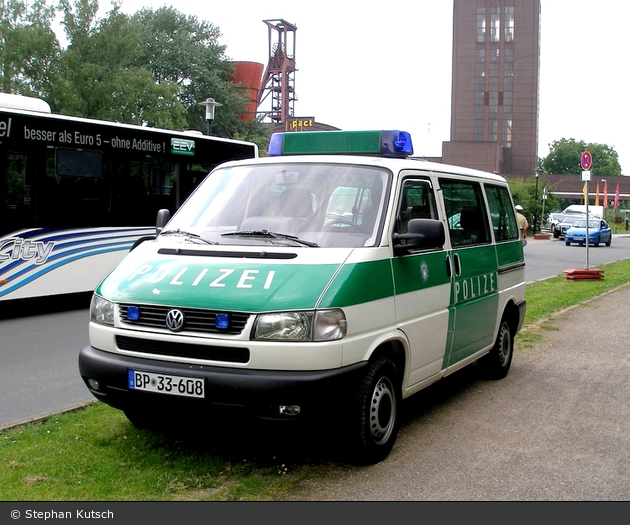 BP33-608 - VW T4 - HGruKw