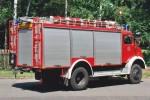 Florian Hamburg Eppendorf SW (HH-8060) (a.D.)