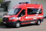 Florian Eppingen 07/19-01