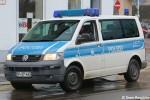 BP27-445 - VW T5 - HGruKW