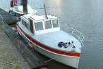 Adler Bremerhaven 11/43