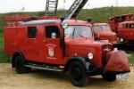 Bornhorst - Auto-Veteranenhof - LF 8 (a.D.)
