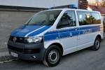 BP28-200 - VW T5 - FuStW