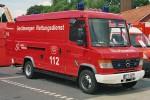 Florian Steinfurt 02/89-01