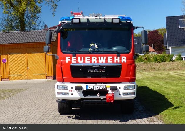 Florian Ammerland 16/51-01