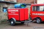 Florian Welsleben 267/FwA-TH