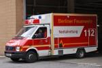 Florian Berlin RTW B-2652 (a.D.)