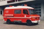 Florian Hamburg 12 IRTW (HH-2779) (a.D.)