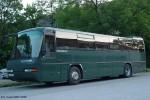 BG45-683 - Neoplan N 316 K - s.MKW