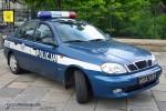 Gdańsk - Policja - FuStW - N082 (a.D.)