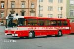 Florian Frankfurt 04/88-01