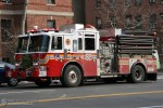 FDNY - Bronx - Engine 082 - TLF