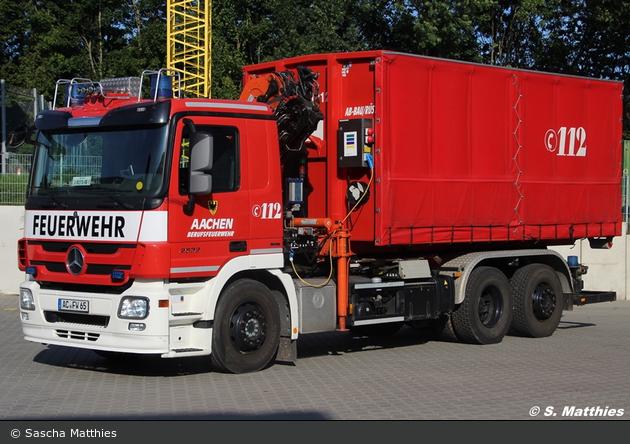 Florian Aachen 03 WLF26-KR 01