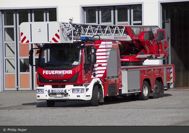 Florian Rostock 02/34-01