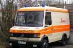 Akkon Hamburg 69/49 (a.D.) (HH-JU 2651)