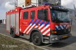 Amsterdam-Amstelland - Brandweer - TLF - 59-516