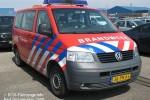 Borssele - Brandweer - MTW - 4716