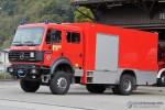 Altdorf - FW - RFZ