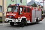 Florian Sehma 11/44-01