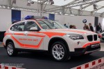 BMW X1 sDrive16d - BMW - HvO
