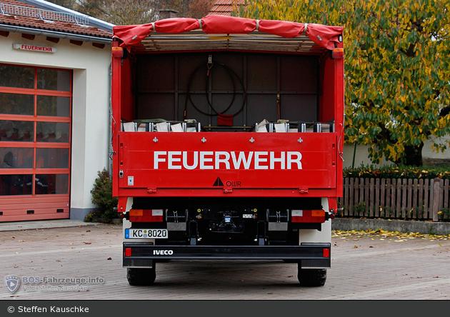 Florian Weißenbrunn 58/01