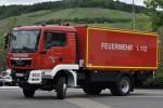 Florian Bad Neuenahr 01/73-01